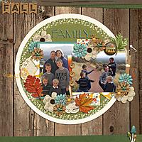 family-Tinci_November_template_2.jpg