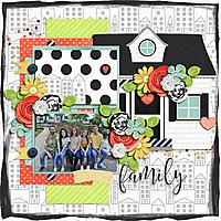 family_gs1.jpg