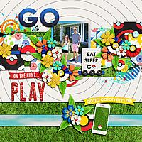 go_play_gs.jpg
