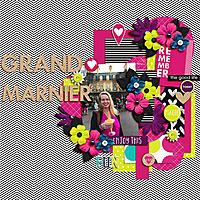 grand_marnier_gs.jpg