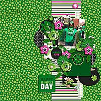 happy_st_pattys_day_gs.jpg