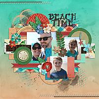 keesha-beachtime-march2018.jpg