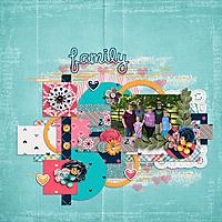 keesha-familyapril2018.jpg