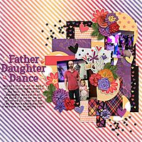 keesha-fatherdaughterdance2-9-2018.jpg