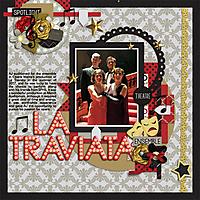 la-traviataWEB.jpg