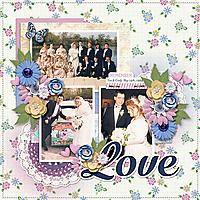 love-us.jpg