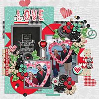 love_gs2.jpg