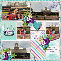 love_life1.jpg