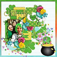 lucky_charms.jpg
