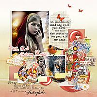 mon_347459_scrap.jpg
