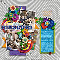 museumcmg1-600.jpg