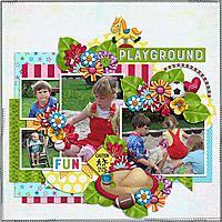 playground_small.jpg