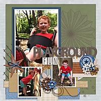 playgroundfunWEB1.jpg