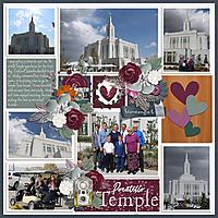 pocotello600-templeTinci_OctM2_4.jpg