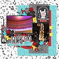 rock_on_rockin_rollercoaster.jpg