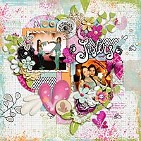 sisterlyri1-600.jpg