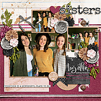 sisters_gs.jpg