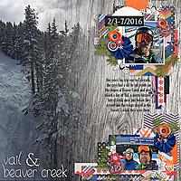 ski_colorado.jpg