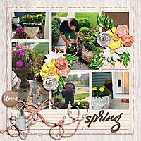 spring_gs1.jpg