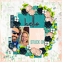 stuck_on_you_gs.jpg