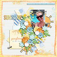 sunshine_gs.jpg