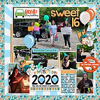 sweet16covidWEB.jpg