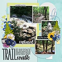 trailwalktifWEB.jpg