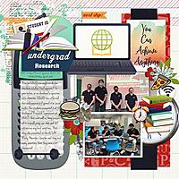 undergrad-700research-Tinci_JulM1_4.jpg