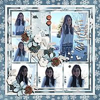 winter_gs.jpg
