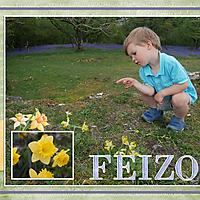 x20190516-Feizor-Bluebell-Fields-_English-Silers_-20200831-Side-One.jpg