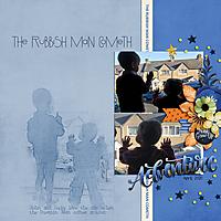 20200400-The-Rubbish-Man-Cometh-20200822.jpg