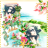 CD-Aloha-011.jpg