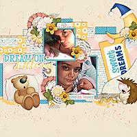 DreamonLittleOne-web.jpg