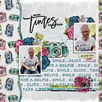 JBS-TakeASelfie-Kmess_snaphappy-ck01.jpg