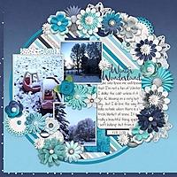 JBS_WinterWonderland_PowerOfThreet5-Font_ToThepoint600.jpg