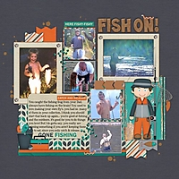 KD_FishingTime_JBST_LP3_t4_500.jpg