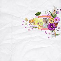 LDrag-Springtime-01.jpg
