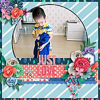 NTTD_Long_1302_Sbasic_Best-life-Ever-February_Bmagee_Temp_jbs-sweetsimple3.jpg