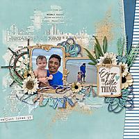 RachelleL_-_Everyday_Stories_Beach_by_Kimeric_-_Scrap_Easy_11_tmp2_by_JBS_600.jpg