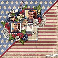 RachelleL_-_Land_That_I_Love_by_Kimeric_-_Scrap_Easy_8_tmp4_by_JBS_600.jpg