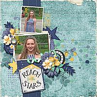 ReachForTheStars-copy.jpg