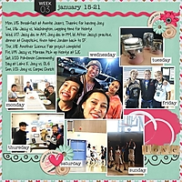 Week_3_Jan_15-_Jan_21.jpg