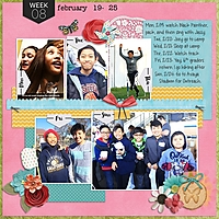Week_8_Feb_19-_Feb_25.jpg