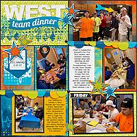 west-team-dinner.jpg