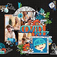 xboxmom-CovidKutz-600.jpg