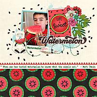 xboxmom-JDoubleU6-mustlovemelons-600.jpg