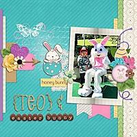 04_13_2019_Teo_bunny.jpg