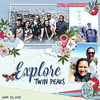 06_23_2018_Twin_Peaks.jpg