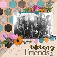 11_24_2017_Friendsgiving_Applebees.jpg