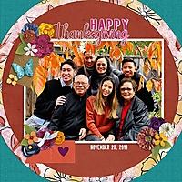 11_28_2020_Thanksgiving.jpg